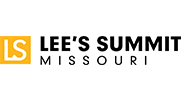 Lee's Summit Water Utilities